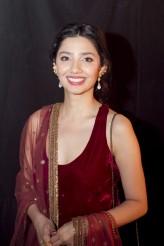 Mahira Khan Askari