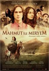 Mahmut ile Meryem (2013) afişi