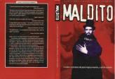 Maldito (2014) afişi