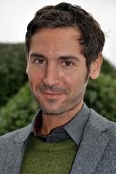 Malik Bendjelloul