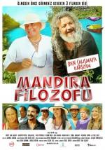 Mandıra Filozofu (2014) afişi