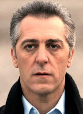 Marcello Mazzarella profil resmi