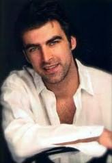 Marco Basile profil resmi