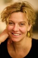 Margarita Broich profil resmi