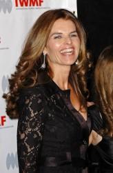 Maria Shriver profil resmi