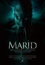 Marid (2019) afişi
