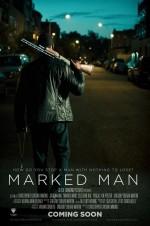 Marked Man    afişi