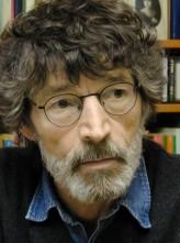 Markus Werner profil resmi