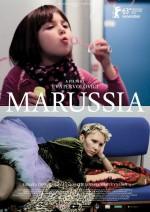 Marussia (2013) afişi