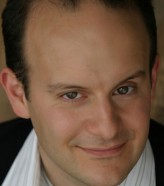 Matt Price profil resmi