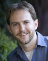 Matt Shakman profil resmi
