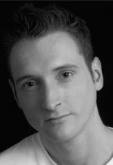 Matt Williams profil resmi