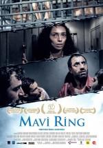 Mavi Ring (2013) afişi