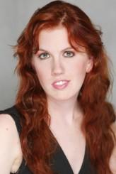 Meggan Anderson profil resmi