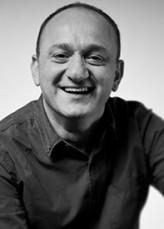 Mehmet Kurtuluş (i) profil resmi