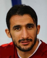 Mehmet Topal Oyuncuları