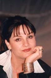 Melahat Abbasova profil resmi