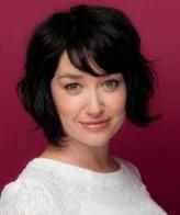 Melanie Bray