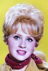 Melody Patterson profil resmi