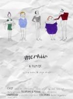 Merkür (2015) afişi