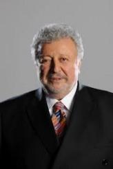 Metin Akpınar profil resmi