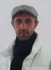 Metin Balekoğlu profil resmi