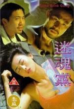 Mi hun dang (1995) afişi