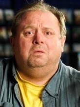 Michael Roberds profil resmi