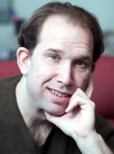 Michael Whalen profil resmi