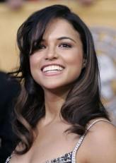 Michelle Rodriguez Oyuncuları