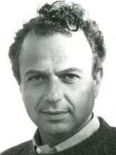 Mihalis Kakogiannis profil resmi