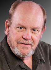 Mike Miller profil resmi