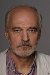 Mikhail Remizov profil resmi