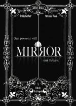 Mirror (2014) afişi