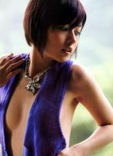 Miyuki Kanbe profil resmi