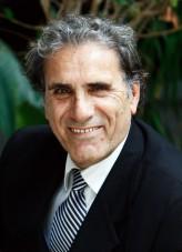 Reza Naji profil resmi