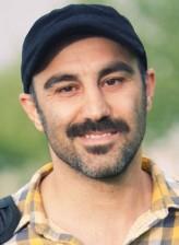 Mohsen Tanabandeh profil resmi
