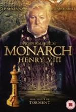 Monarch (2000) afişi
