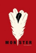 Monster'