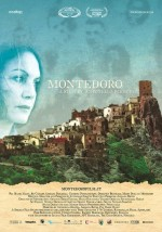 Montedoro (2016) afişi
