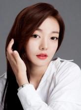 Moon Ji-eun