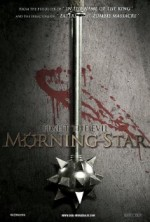 Morning Star (2014) afişi