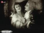 Mozarts Leben, Lieben und Leiden (1921) afişi
