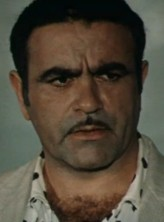 Muhtar Maniyev