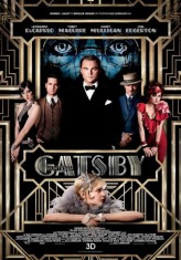 Muhteşem Gatsby / The Great Gatsby (2013)