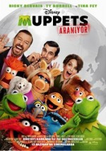 Muppets Most Wanted full izle