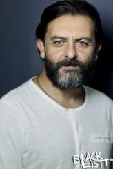 Murat Sarı profil resmi