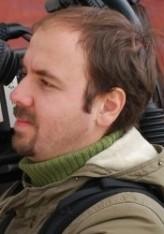 Murat Tuncel profil resmi