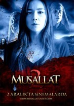 Musallat 2: Lanet