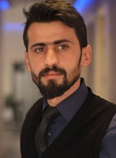 Mustafa Ragıp Adıgüzel